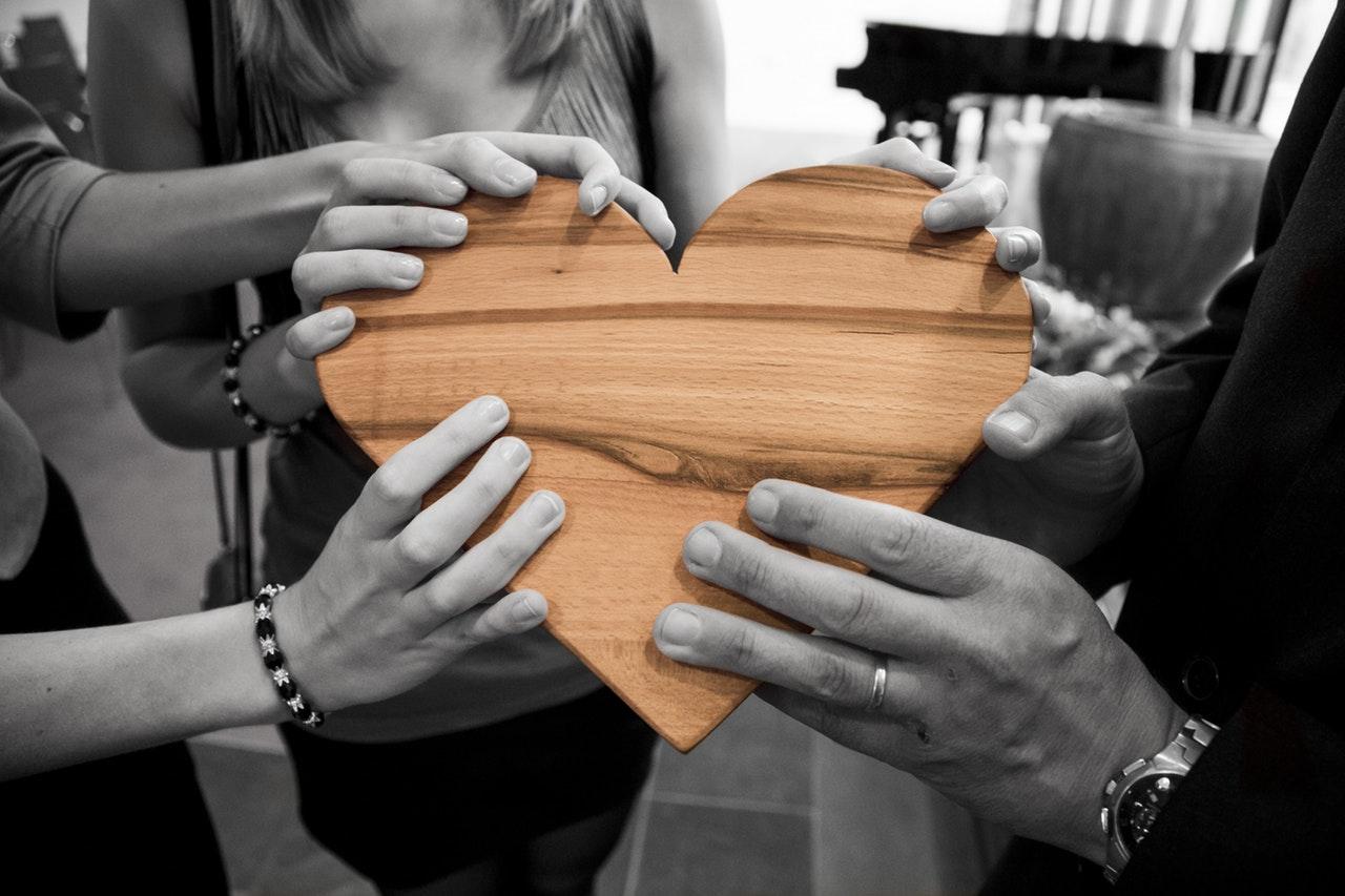 国際結婚や配偶者・定住者ビザ等の取得サポート